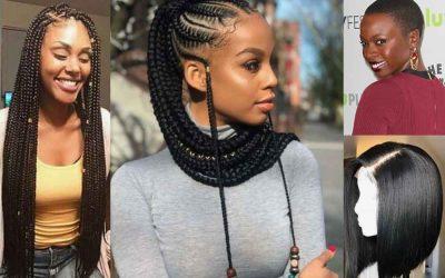 Best Hair Braiding Trends For 2019